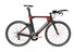ORBEA Ordu M15 Special Edition carb/red